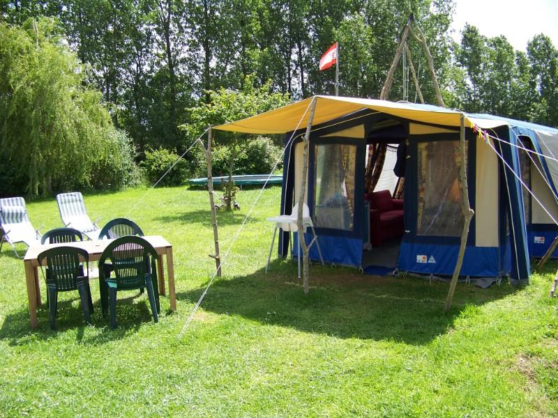 camping noord bretagne