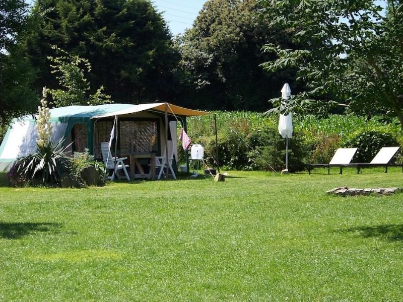 camping frankrijk met nederlandse eigenaar